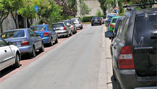 H ΑΑΔΕ απαντά σε βασικά ερωτήματα για τα τέλη κυκλοφορίας