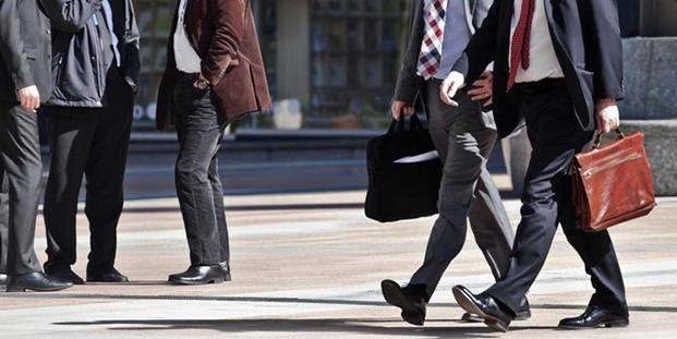 Η «ΕΥΡΩΠΗ ΑΣΦΑΛΙΣΤΙΚΗ» αναζητά δικηγόρο 3ετούς εμπειρίας