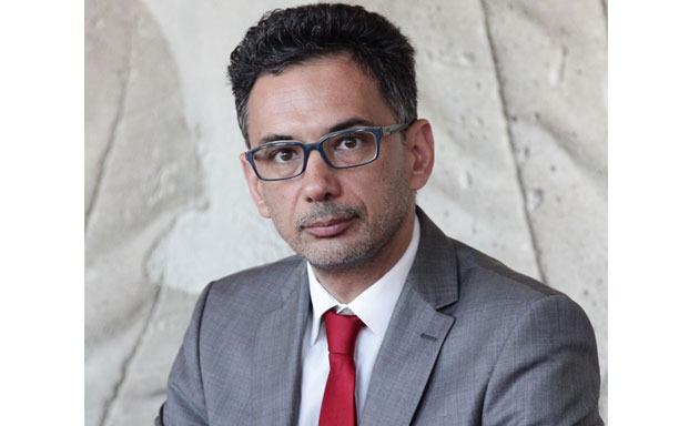 Γιάννης Καντώρος: «Tα DRGs στην Υγεία,  έργο για σύμπραξη δημοσίου & ιδιωτικού τομέα»