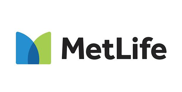 H MetLife μεταξύ των 25 κορυφαίων εταιριών σε θέματα Ισότητας Φύλων και διάκριση στο πλαίσιο του S&P 500 Index for Gender Equality