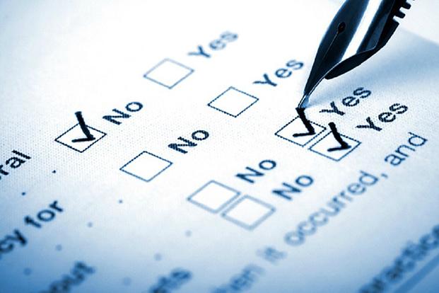 """Ηχηρό «Ναι» στη Συλλογική αντίδραση για την """"Cosmote Insurance"""""""