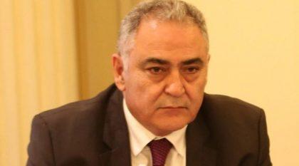 Δήλωση Προέδρου Ε.Ε.Α: «Οι ασφαλιστές αντιδρούν στην είσοδο της Cosmote στην ασφαλιστική αγορά»