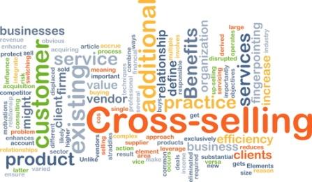 ΕΙΑΣ: Σεμινάριο Ανάπτυξης Μεθόδων Cross Selling και Up Selling Μυστικά Επιτυχίας & Tips