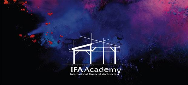 «Ασφαλιστικός Διαμεσολαβητής 2025» το θέμα του συνεδρίου του IFAAcademy 2019