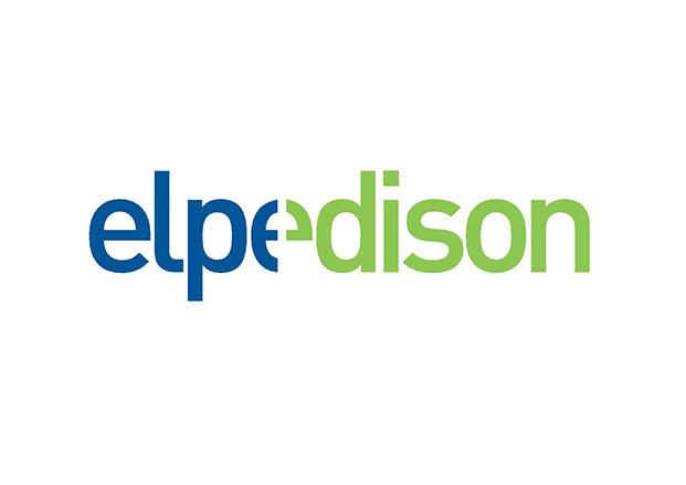 Συνέργεια ΜελώνΕΛΛΑ-ΔΙΚΑ ΜΑΣ: κοινή προμήθεια ηλεκτρικού  ρεύματος από Elpedison