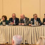 Νέες κινήσεις ΕΕΑ για στήριξη της ασφαλιστικής διαμεσολάβησης με αρχή την IDD