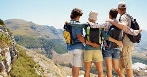 Τα εκπαιδευτικά ταξίδια μαθητών «συναντούν» τις «ταξιδιωτικές ασφάλειες»