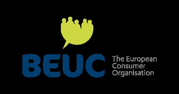 Το Ευρωπαϊκό Κοινοβούλιο επιβεβαίωσε τα ανώτατα όρια για τις κλήσεις εντός Ε.Ε.