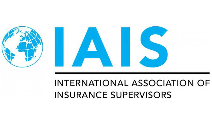 Oι προτάσεις της Διεθνούς Ένωσης Ασφαλιστικών Εποπτών (IAIS) δεν είναι σαφείςαναφέρουν οι ασφαλιστές