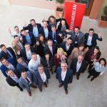Νέα γενιά Agency Managers από τη Σχολή Management Interamerican