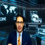IFAAcademy-Webinar: «Καινοτομία στις ασφαλίσεις φυσικών προσώπων»