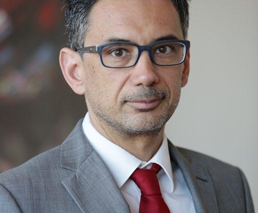 Γ.Καντώρος: παραγωγική λειτουργικότητα για INTERAMERICAN στην κρίση, βελτιωμένη κερδοφορία & μερίδιο αγοράς