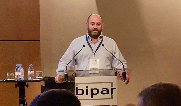 Ο ΣΕΜΑ «έφερε» στη BIPAR τον περιορισμό έκδοσης πιστοποιητικών ασφάλισης από τους μεσίτες