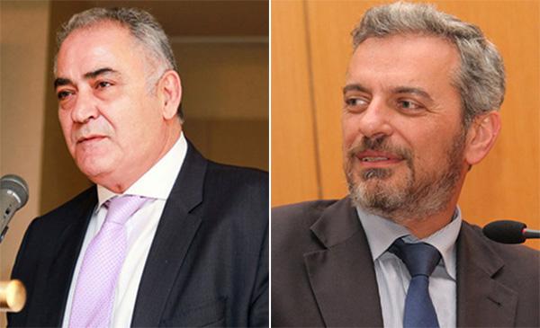 Στη Χαλκίδα σήμερα συνεχίζει το ΕΕΑ το «οδοιπορικό» ενημέρωσης για την IDD