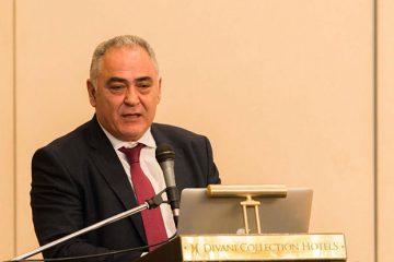 Ι. Χατζηθεοδοσίου:  «Οι εκλογές να αποτελέσουν την απαρχή μίας πορείας με αναπτυξιακό πρόσημο»