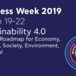 Business Week 2019 από το Deree – The American College of Greece