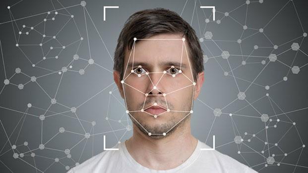 Το Face ID θα μπορεί να σκανάρει κάτω από το δέρμα του προσώπου