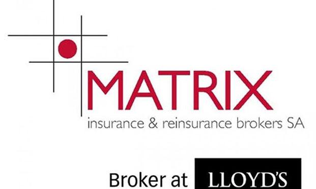Η MATRIX ολοκλήρωσε την εξαγορά της ΠΕΙΡΑΙΩΣ ΜΕΣΙΤΕΣ Α.Ε. – Aνακοίνωσε στρατηγική συνεργασία με τον Όμιλο Howden Broking Group