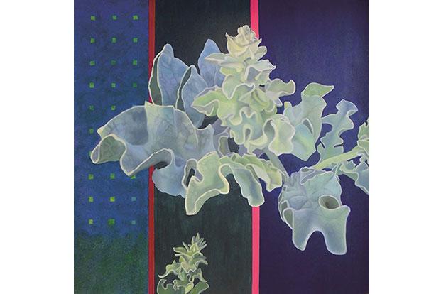 Έκθεση της Mary Cox στον Χώρο Τέχνης «ΣΤΟart ΚΟΡΑΗ» της Εθνικής Ασφαλιστικής