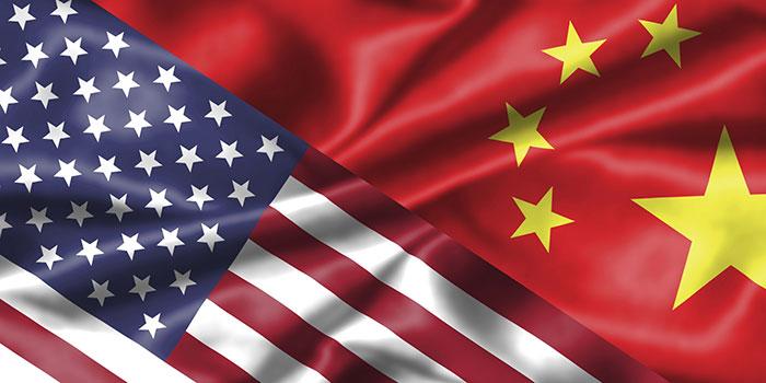 Πιθανή εμπορική συμφωνία ΗΠΑ-Κίνας, θετική επιρροή για τις αγορές
