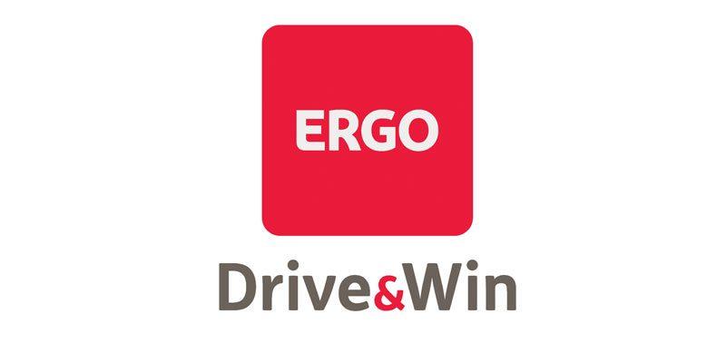 «Εργαλείο» «Drive&Win» της ERGO για βελτίωση της οδηγικής συμπεριφοράς