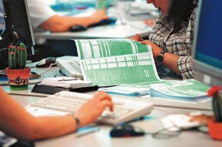 Mείωση ορίου υποχρέωσης υπογραφής δηλώσεων από λογιστές – φοροτεχνικούς