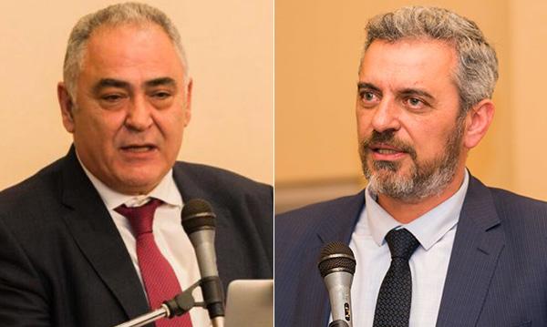 Σε Λάρισα & Καρδίτσα το ΕΕΑ ενημερώνει για την IDD