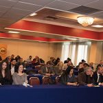 Οι ασφαλιστικοί διαμεσολαβητές της Πελοποννήσου αγκάλιασαν το 30ο Ασφαλιστικό Συνέδριο του InsuranceForum.gr