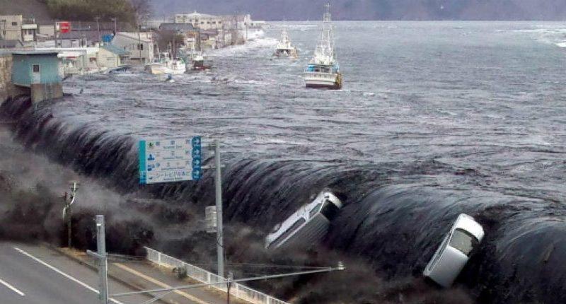 Πολλές καταστροφές λίγες ασφαλίσεις για τα φυσικά φαινόμενα