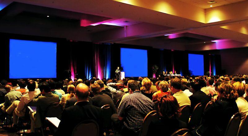 Στις 18 Μαϊου η 1η Εθνική Συνδιάσκεψη Ασφαλιστικών Διαμεσολαβητών