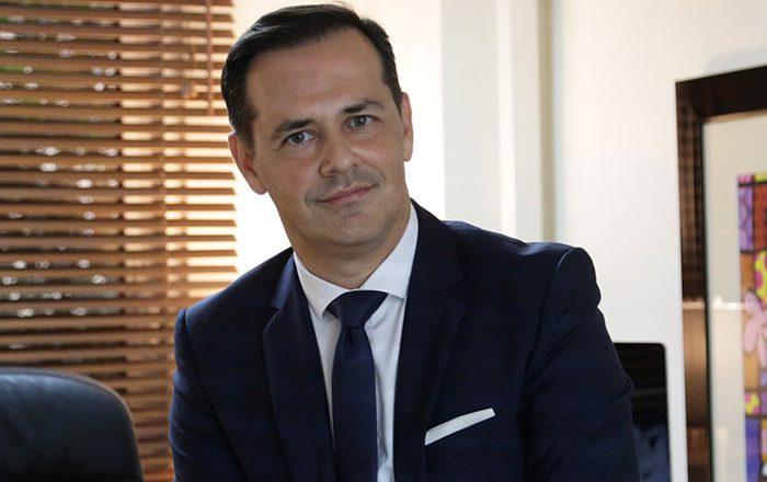 Μ. Τζωρτζωρής: Ευνοεί την επικοινωνία και τη συνεργασία του κλάδου η 1η Εθνική Συνδιάσκεψη