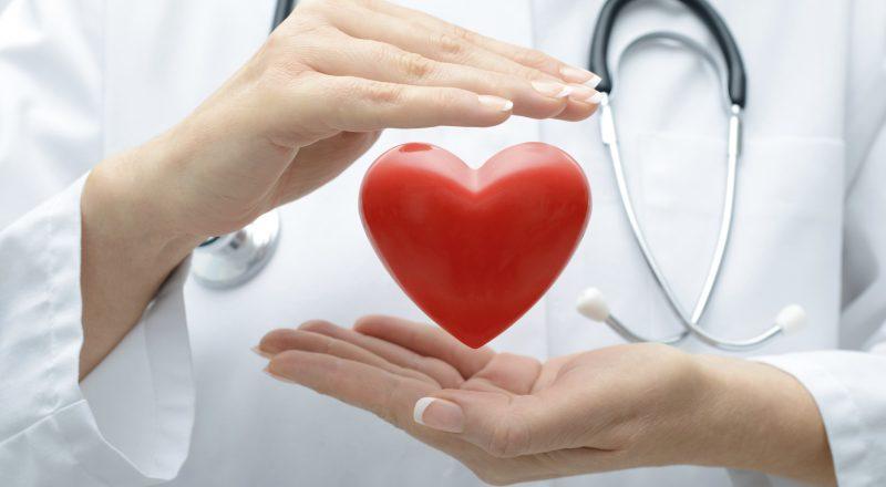 Οι δαπάνες υγείας αδειάζουν την τσέπη των πολιτών ενώ αγνοείται η ιδιωτική ασφάλιση