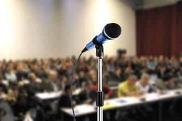 Απαντήσεις στις «θέσεις» που υποβλήθηκαν ηλεκτρονικά για την 1η Εθνική Συνδιάσκεψη