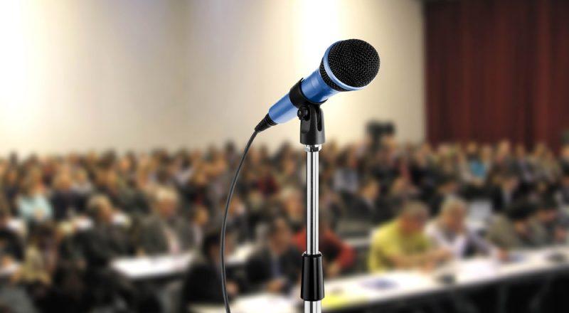 Ασφαλιστικοί Διαμεσολαβητές -Υποβάλετε θέματα συζήτησης για την 1η Εθνική Συνδιάσκεψη