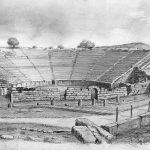 Χώρος Τέχνης ΣΤΟart ΚΟΡΑΗ: Εικαστική διαδρομή στα επτά αρχαία θέατρα της Ηπείρου