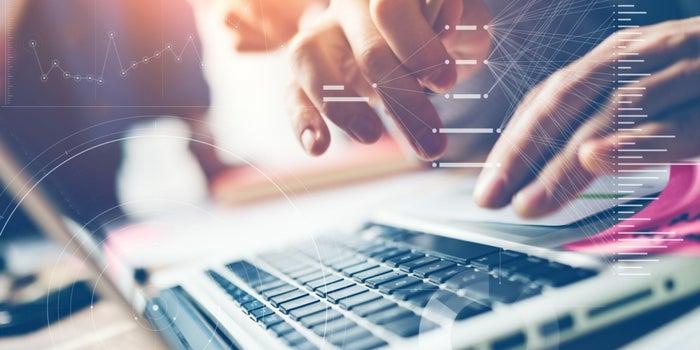 Ο κορονοϊός επιτάχυνε τον ψηφιακό μετασχηματισμό των εταιρειών κατά έξι χρόνια