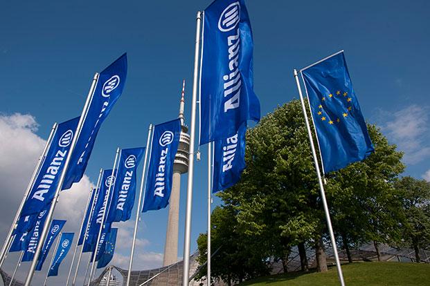 Allianz Risk Barometer 2020:  Οι κυβερνο-επιθέσεις κορυφαίος κίνδυνος για τις επιχειρήσεις παγκοσμίως