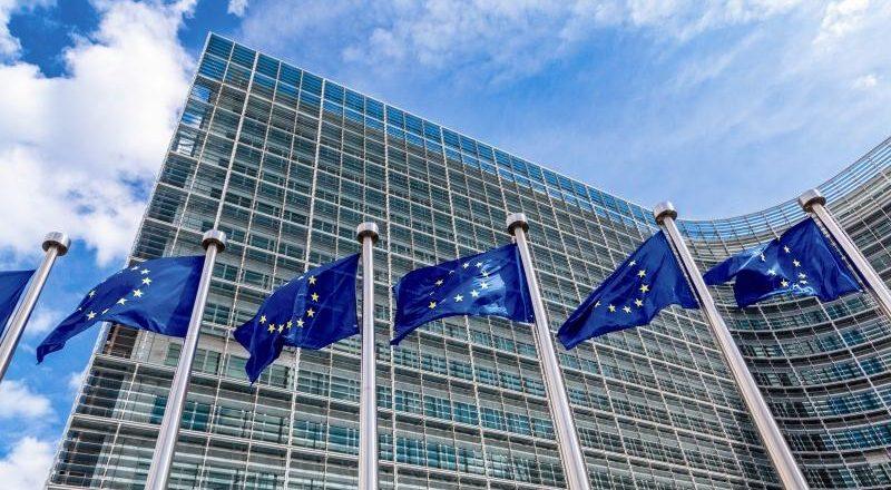 Σε εφαρμογή το Πανευρωπαϊκό Ατομικό Συνταξιοδοτικό Πρόγραμμα (PEPP-Pan European Pension Product)