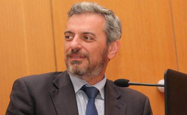 Δ. Γαβαλάκης: Κίνητρα για την ασφάλιση περιουσίας
