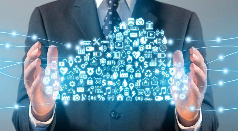 Ε.Ε: Κώδικας δεοντολογίας για την τεχνητή νοημοσύνη