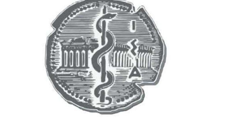 Ο ΙΣΑ καλεί τον υπ. Υγείας Αν. Ξανθό σε διάλογο προς όφελος των ασθενών & της δημόσιας υγείας