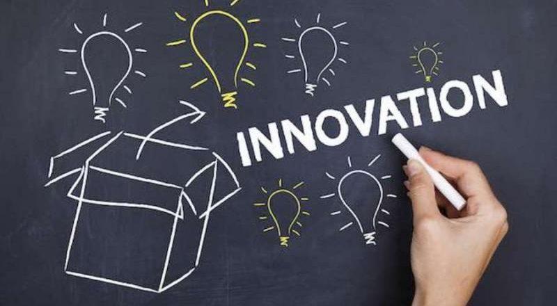 «Μέτρια καινοτόμος» χώρα η Ελλάδα με περιθώριο βελτίωσης