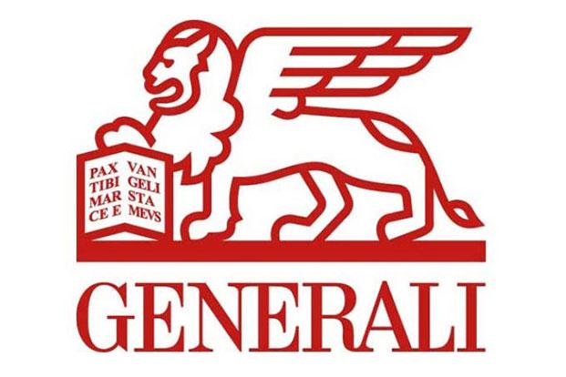 "Generali: Μέλος της Συμμαχίας ""Μηδενικού Ισοζυγίου Άνθρακα- Net-Zero Asset Owner Alliance"" των Ηνωμένων Εθνών"