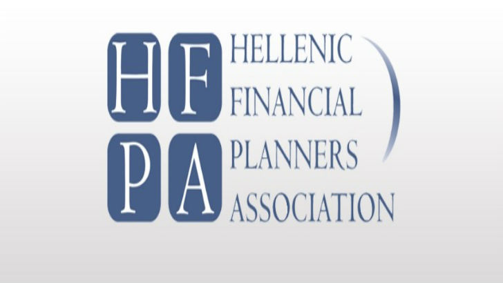 Το νέο Δ.Σ. της Hellenic Financial Planners Association