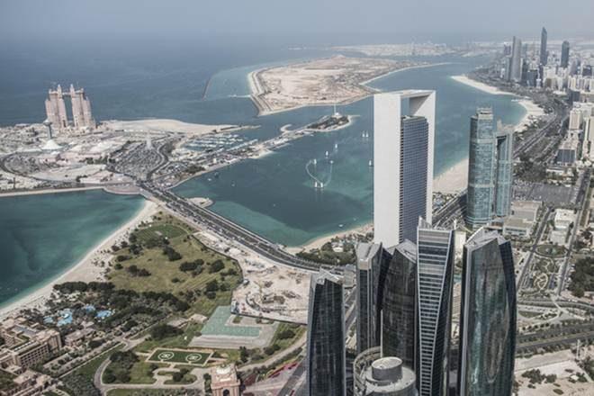 Abu Dhabi – ΗΑΕ: Αδειοδότηση επιχειρήσεων σε 1 μέρα