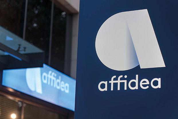 Affidea: Συνεργασία για διαγνωστική ακρίβεια μαστογραφιών με χρήση Τεχνητής Νοημοσύνης