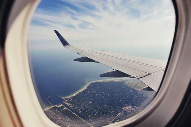 Πόσο θα μειωθεί ο αριθμός των ταξιδιωτών στις πτήσεις ως τον Σεπτέμβριο