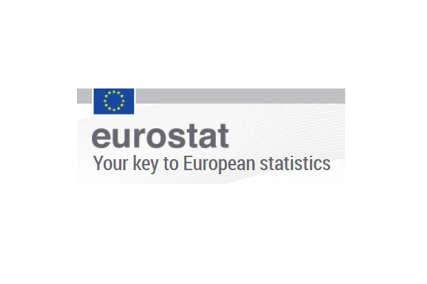 Eurostat: Στο 0,2% ο ετήσιος πληθωρισμός στην Ελλάδα τον Ιούνιο (2019)