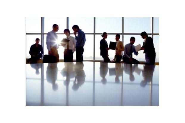 Ενεργοί Ασφαλιστές: Πρόσκληση συνεργασίας για την καταπολέμηση του φαινομένου του αθέμιτου ανταγωνισμού