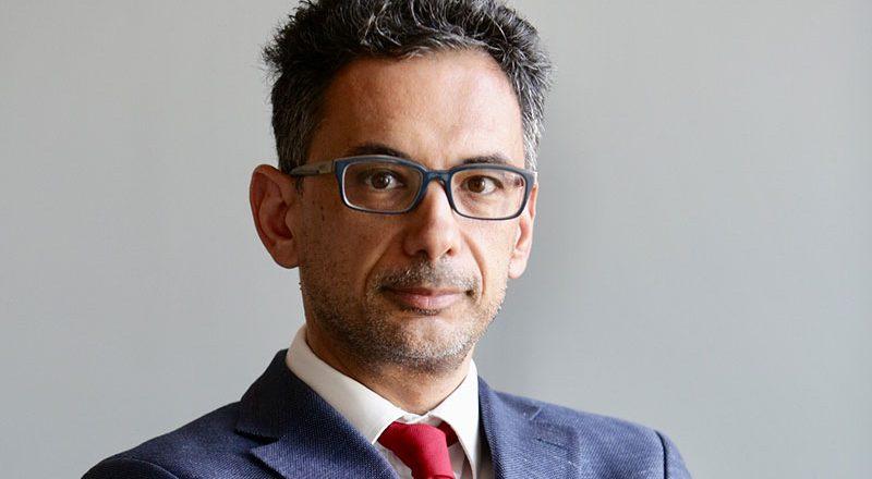Αποζημιώσεις 125,9 εκατ. ευρώ από την INTERAMERICAN